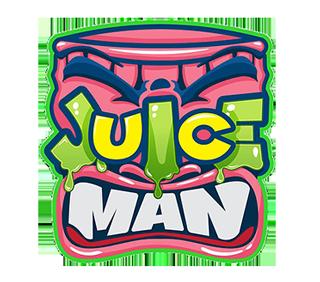 Juiceman - (43)
