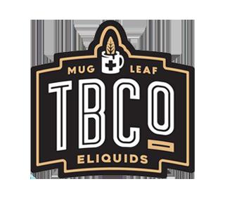 TBCo - (9)