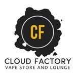 Cloud Factory Sa