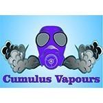Cumulus Vapours