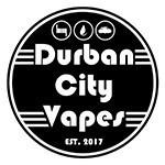 Dbn City Vapes