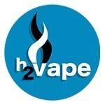 H2 Vape