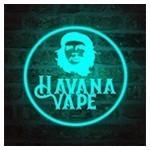 Havana Vape