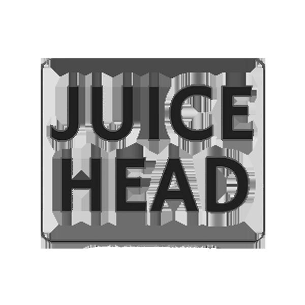 Juice Head - (20)