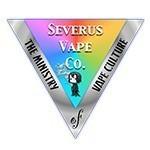 Severus Vape