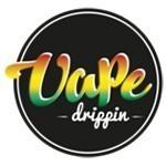 Vape Drippin