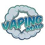 Vaping Mad