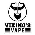 Vikings Vape