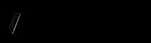 Vapeville