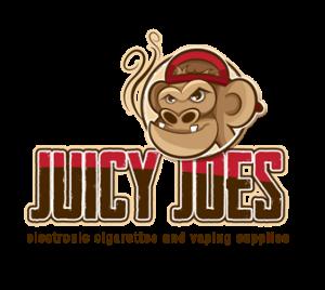 Juicy Joes