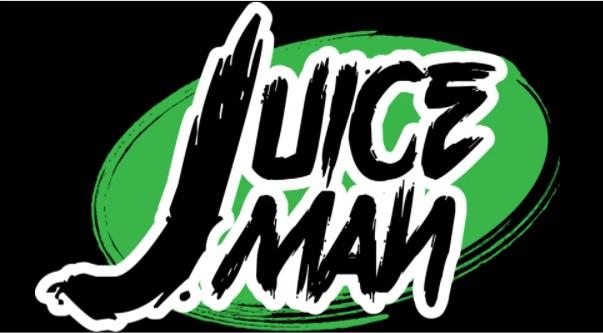 Juiceman USA - (69)