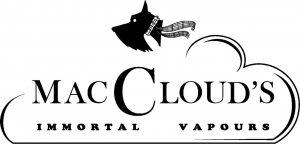 MacClouds