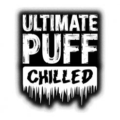 Ultimate Puff Chilled - (6)