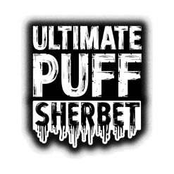 Ultimate Puff Sherbet - (6)