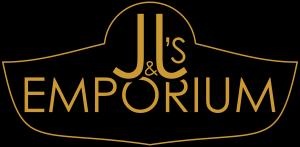 J & J's Emporium