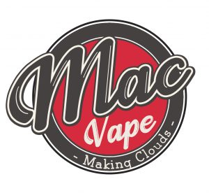 Mac Vape