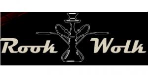 Rook Wolk