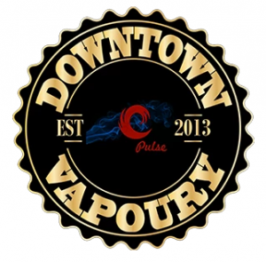 Down Town Vapoury