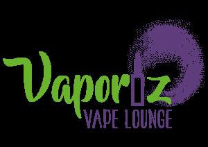 Vaporiz Vape Lounge
