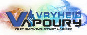 Vryheid Vapoury