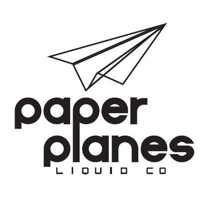 Paper Planes - (2)