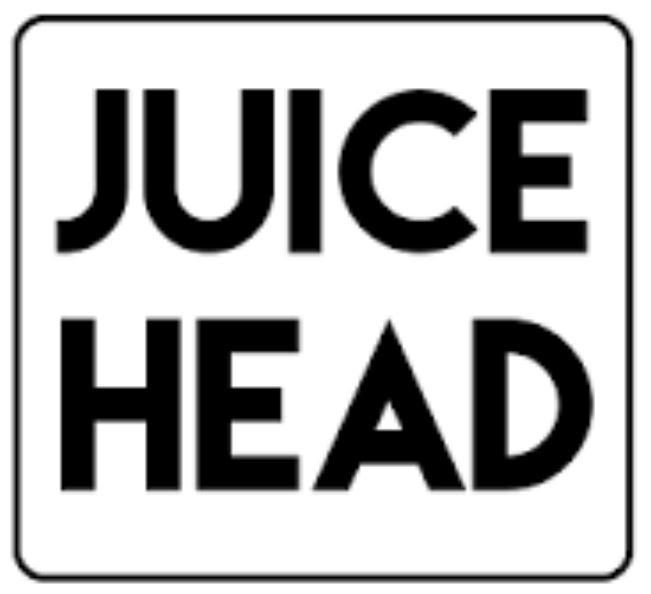 Juice Head - (40)