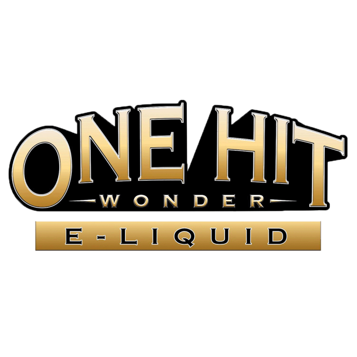 One Hit Wonder - (10)