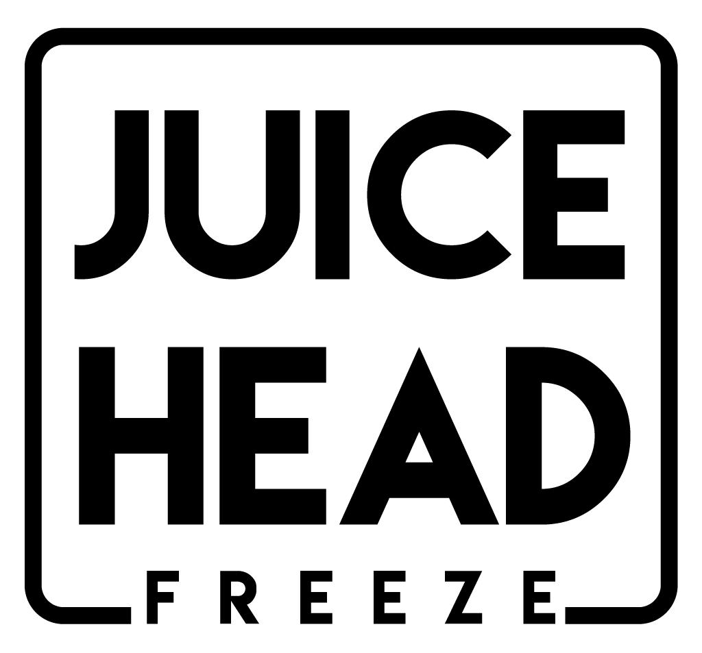 Juice Head Freeze - (19)