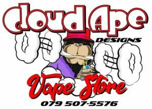 Cloud Ape Designs