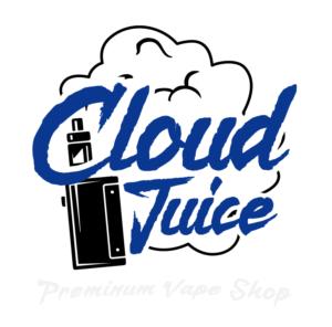 Cloud Juice