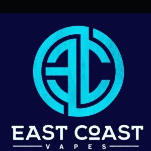 East Coast Vapes