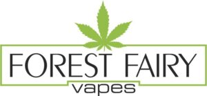 Forest Fairy Vapes