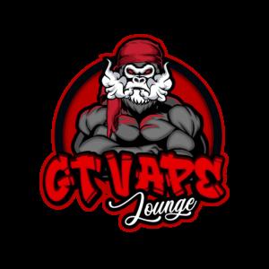 GT Vape Lounge
