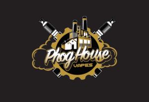 Phog House Vapes