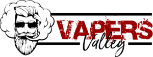 Vapers Valey