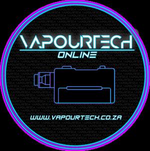 Vapourtech