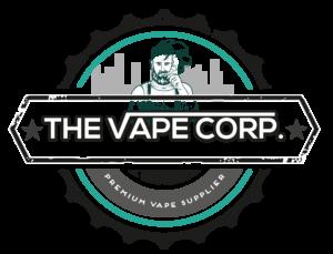 The Vape Corp